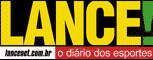 logo lance