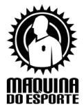 MaQUINA_DO_ESPORTE
